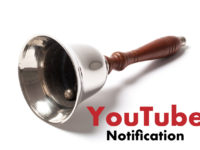 youtube-channel-notification-setting