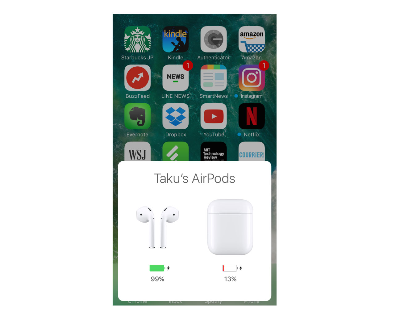 airpods-mac-battery-chage-3