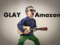 amazon-prime-music-glay-22