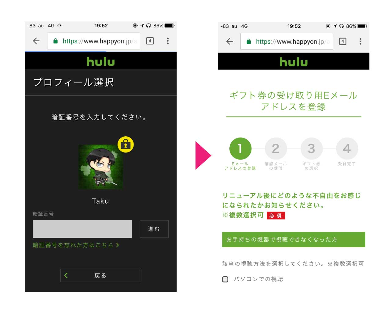 hulu-system-trouble-ticket-request-finish-3