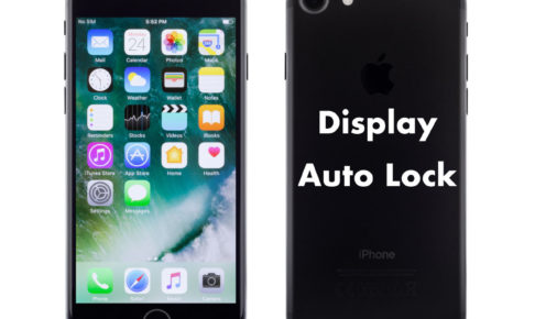 iphone-display-autolock-seconds-minute-never