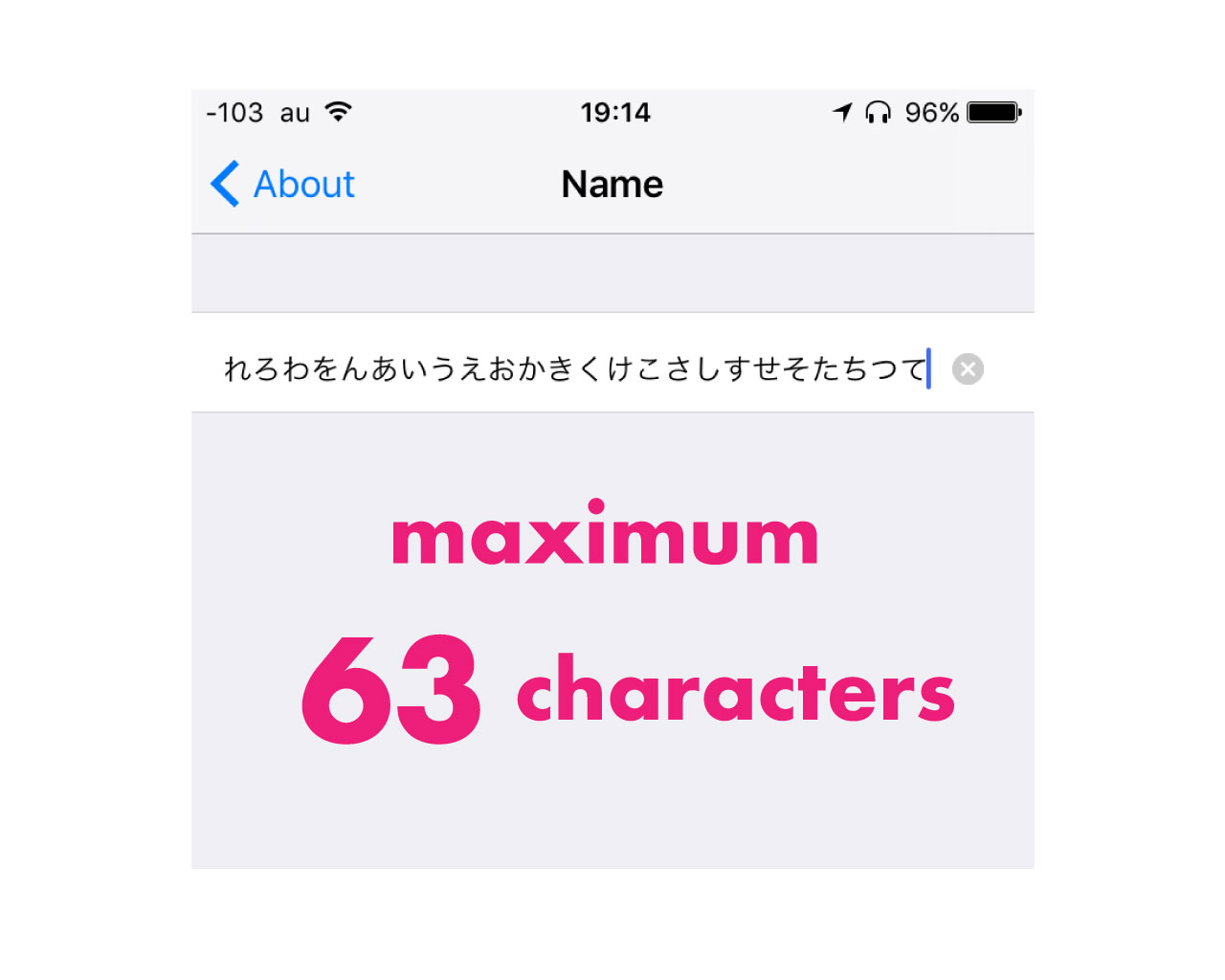 iphone-name-word-count-maximum-8