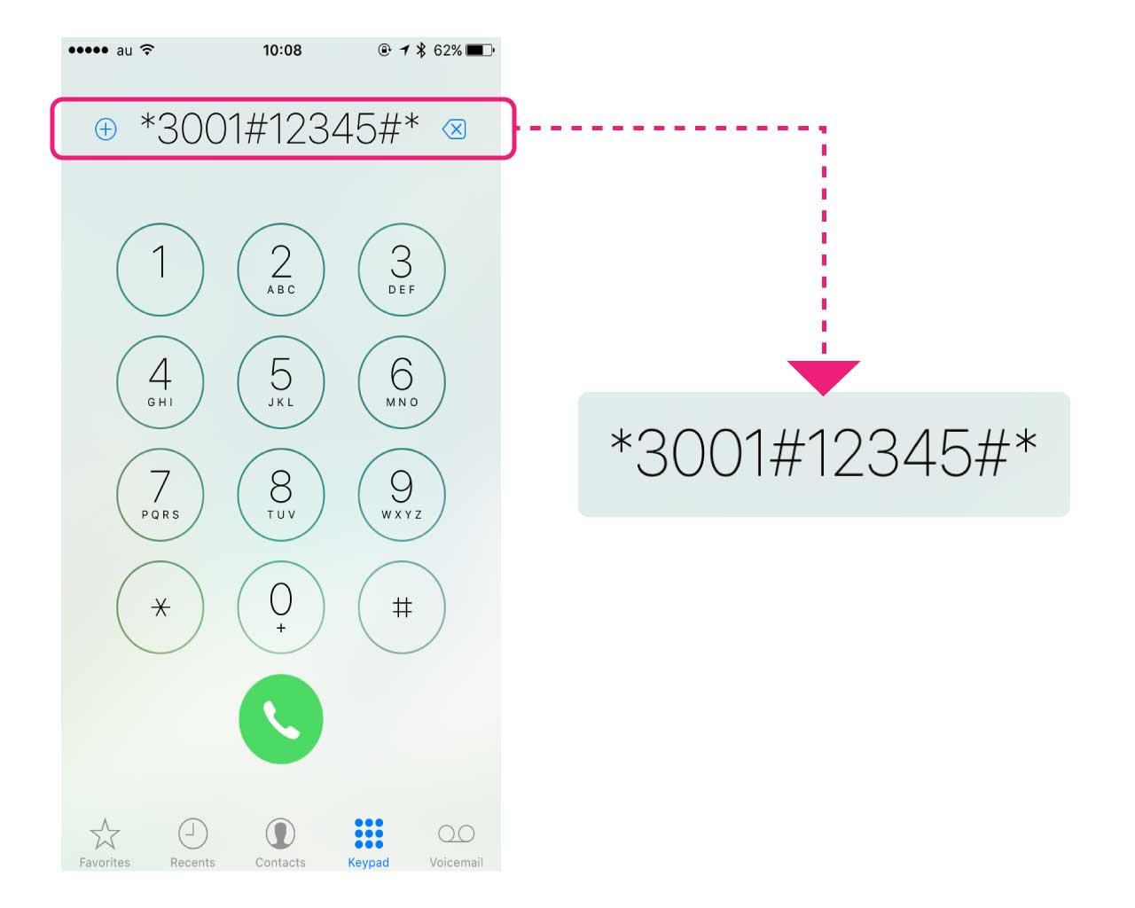 iphone-reception-setting-technic-fieldtest-1