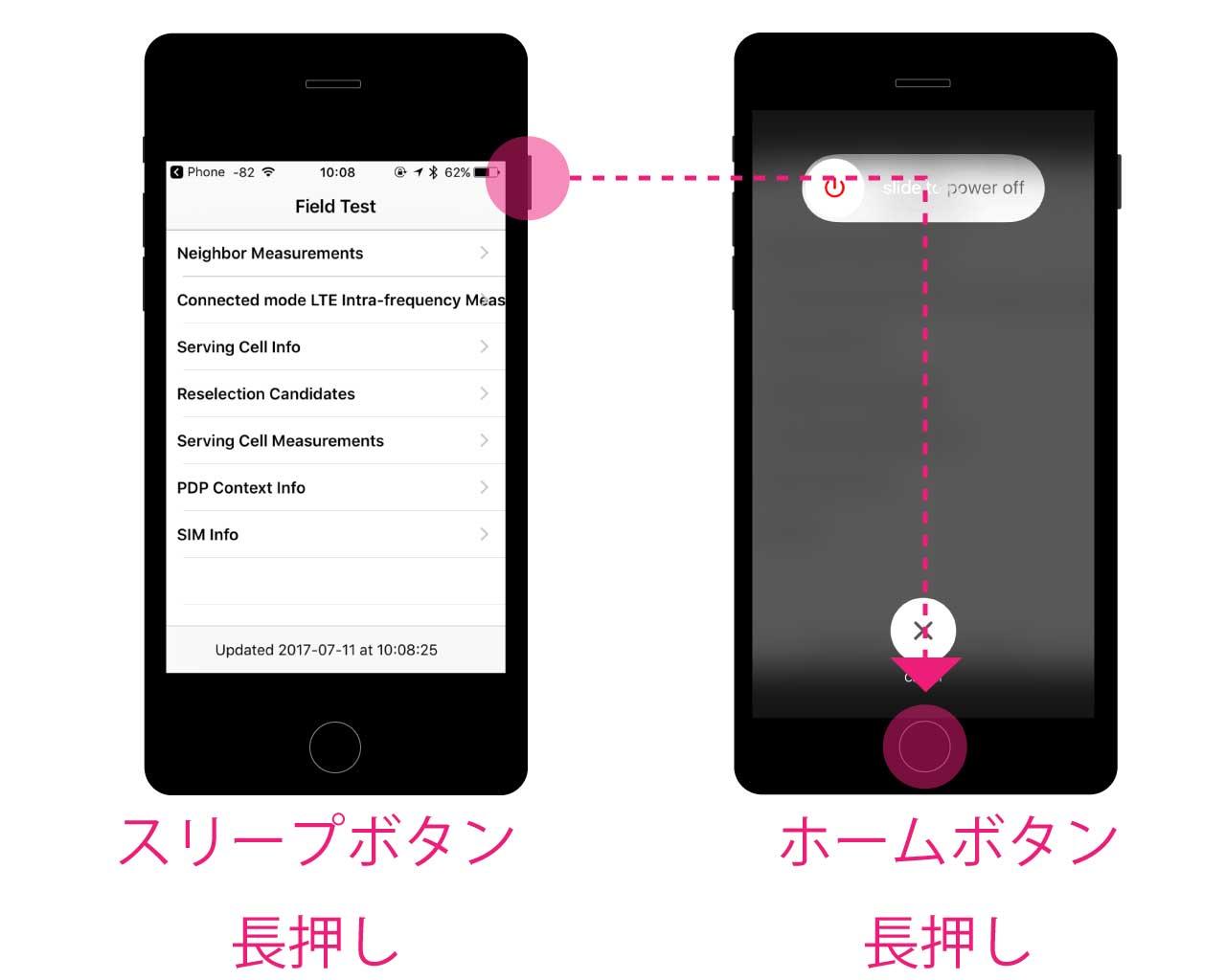 iphone-reception-setting-technic-fieldtest-3