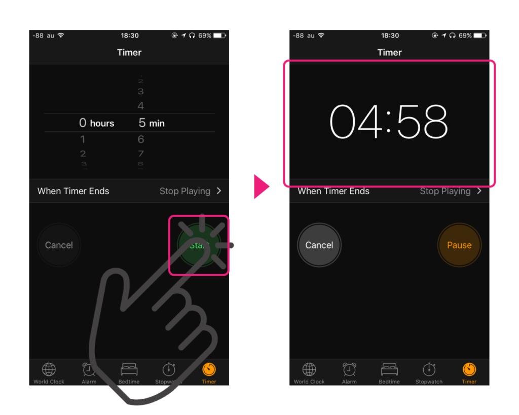 iphone-ipad-ios-timer-alarm-stop-music-3