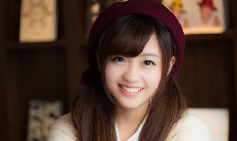 yuka-kawamura-img