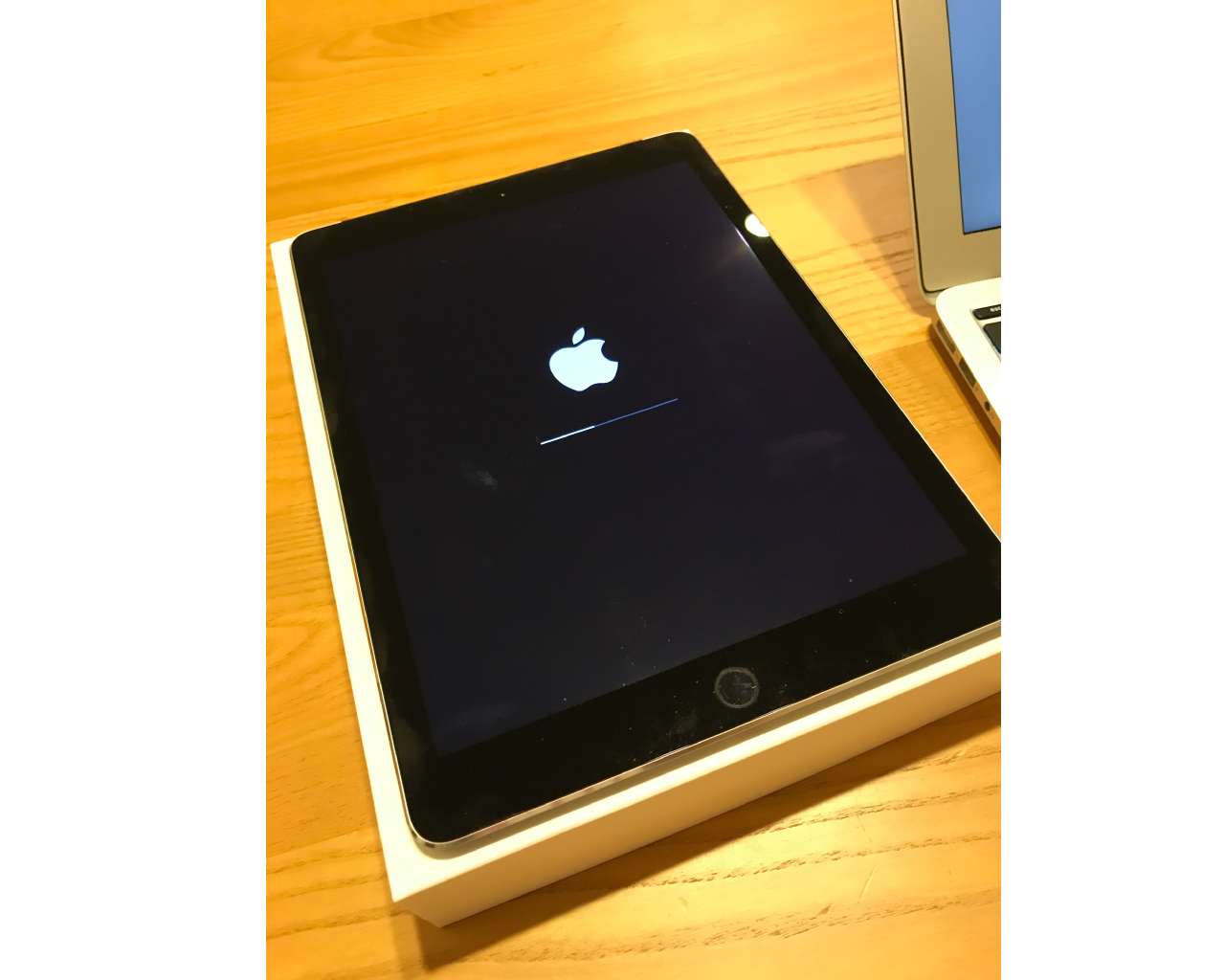 iphone-ipad-operations-to-be-performed-before-selling-10