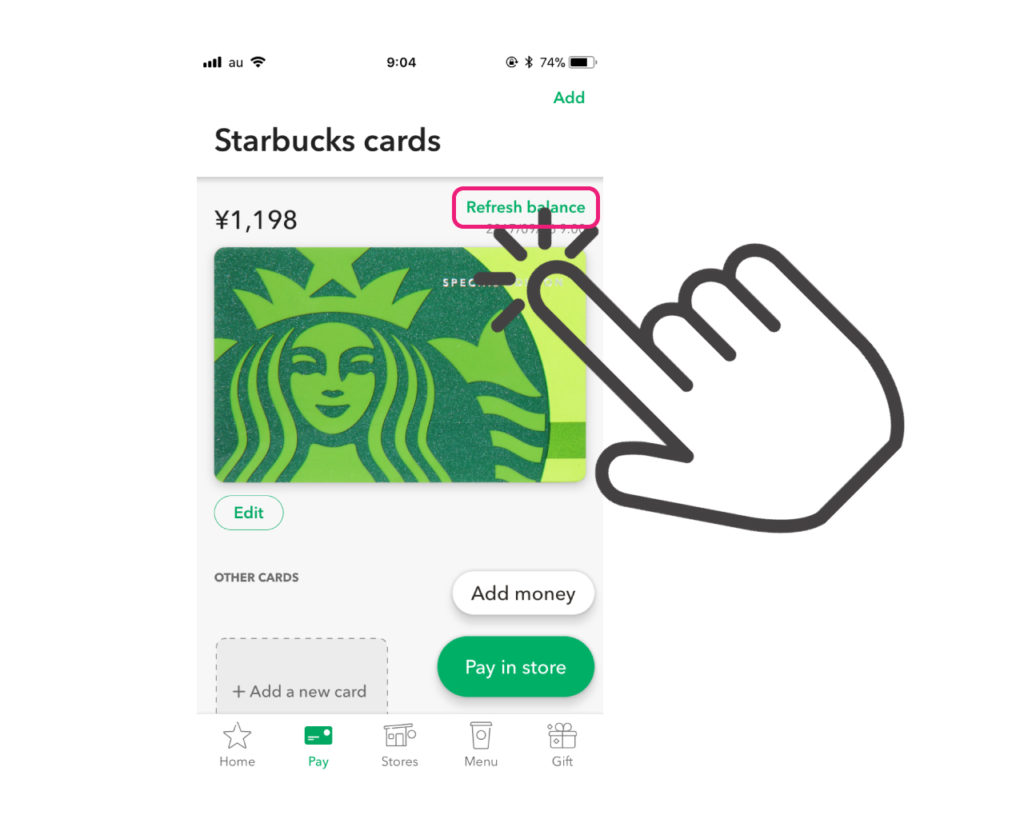 starbucks-new-app-refresh-balance-2