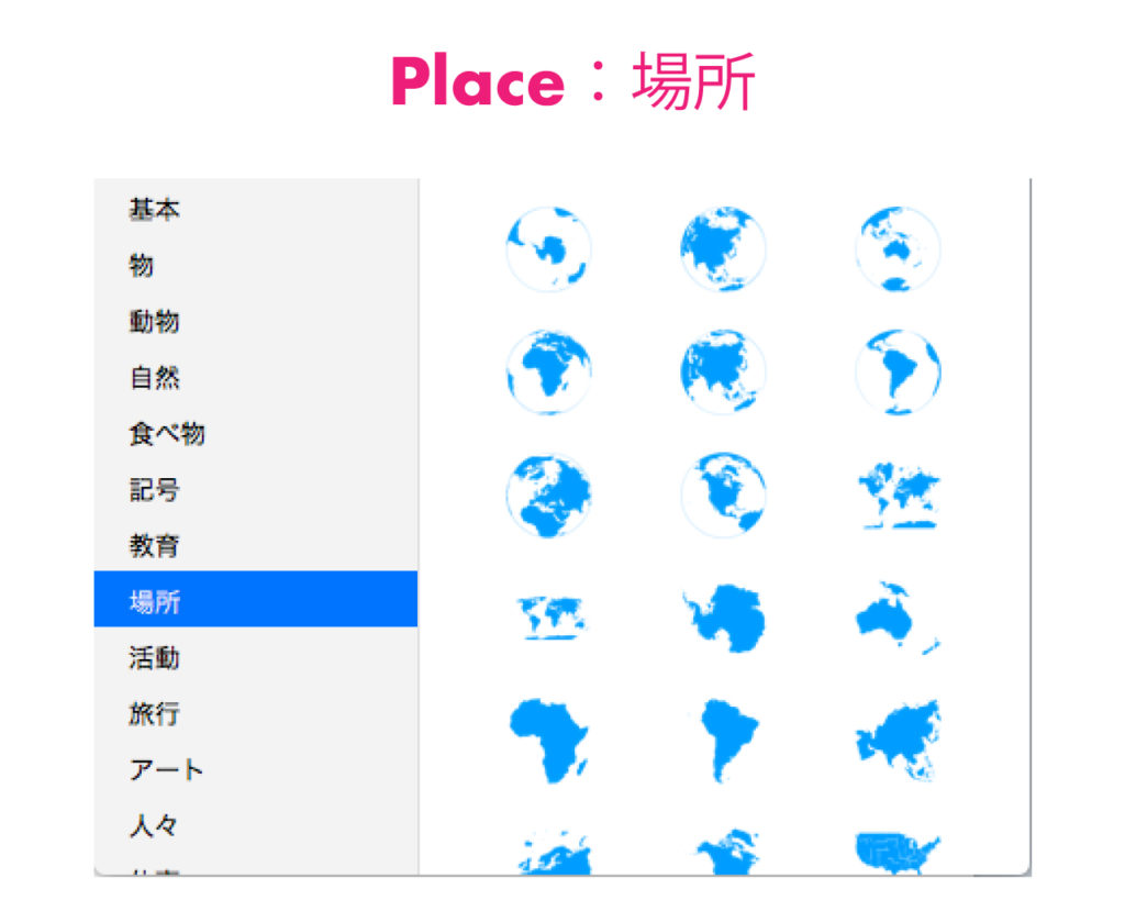 apple-keynote-mac-iphone-ipad-figure-12