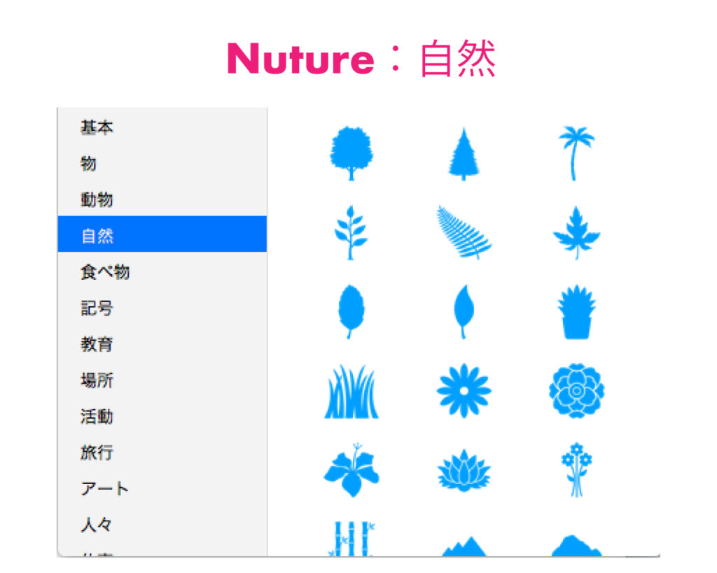 apple-keynote-mac-iphone-ipad-figure-8