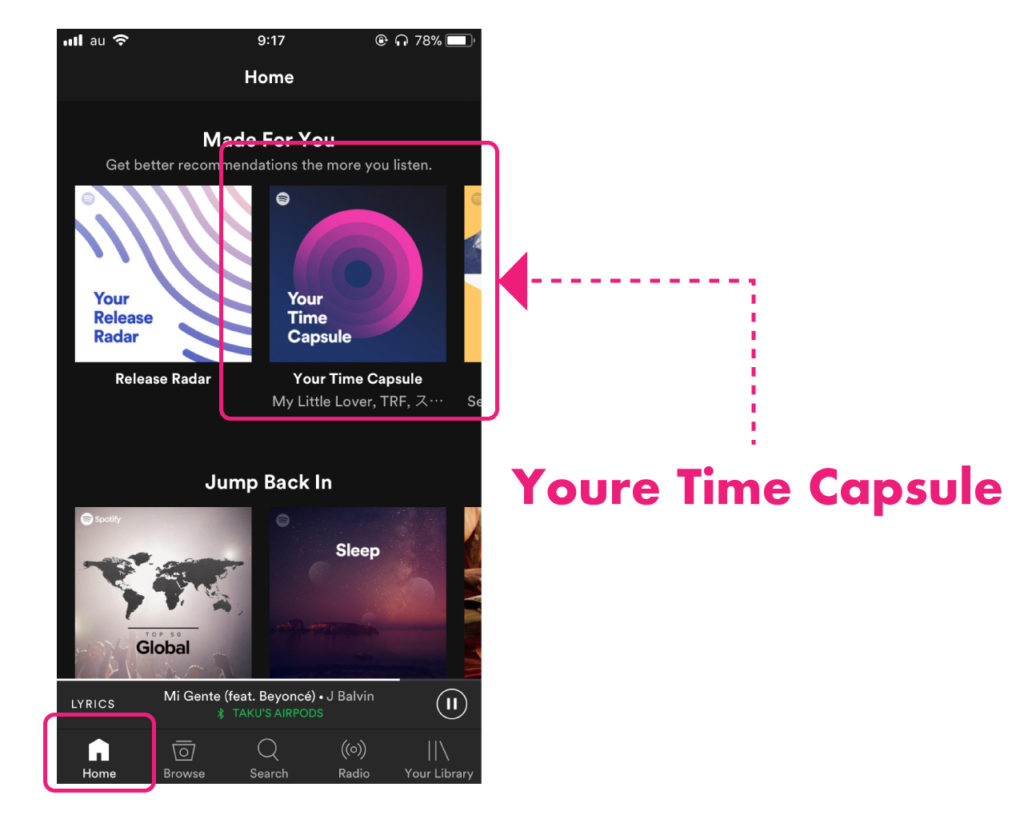spotify-youre-time-capsule-1