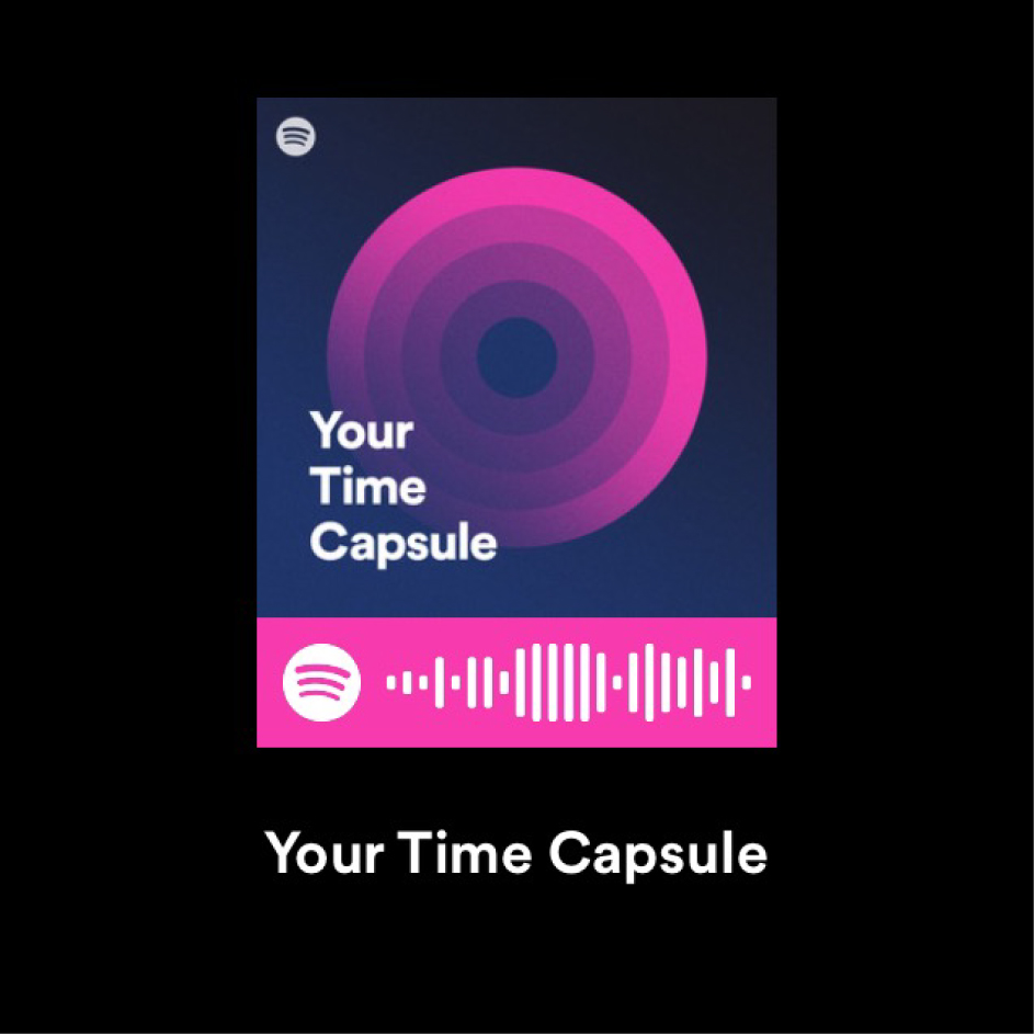 spotify-youre-time-capsule-3