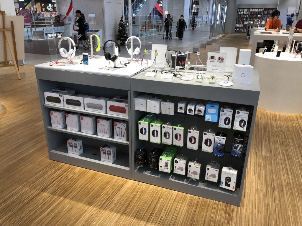 apple-premium-reseller-shop-newcom-okinawa-rycom-aeonmall-15