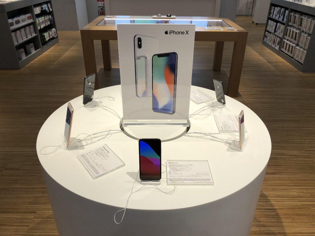 apple-premium-reseller-shop-newcom-okinawa-rycom-aeonmall-11
