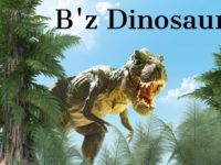 bz-new-album-dinosaur-youtube-start