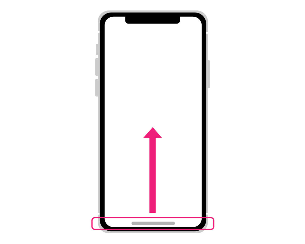 iphone-x-home-screen-home-button-everything