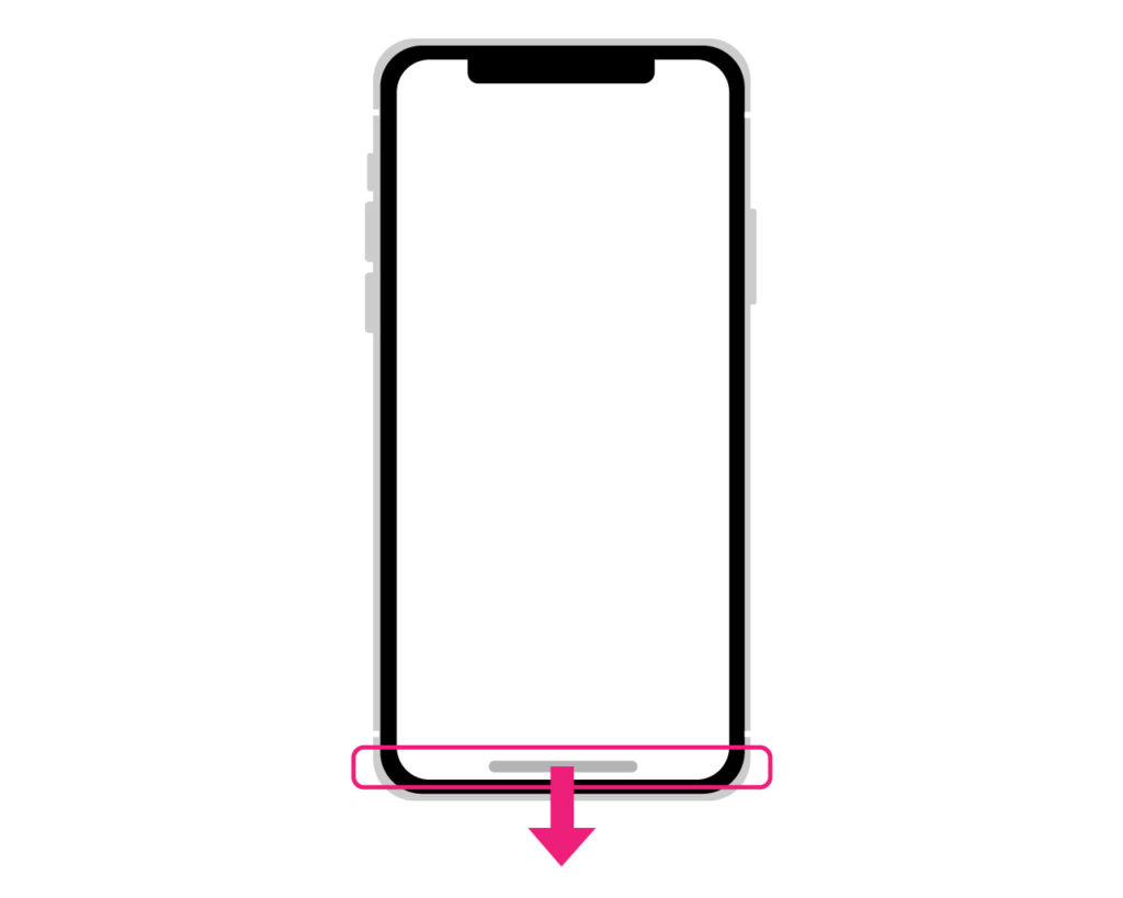 iphone-x-reachability-setting-1