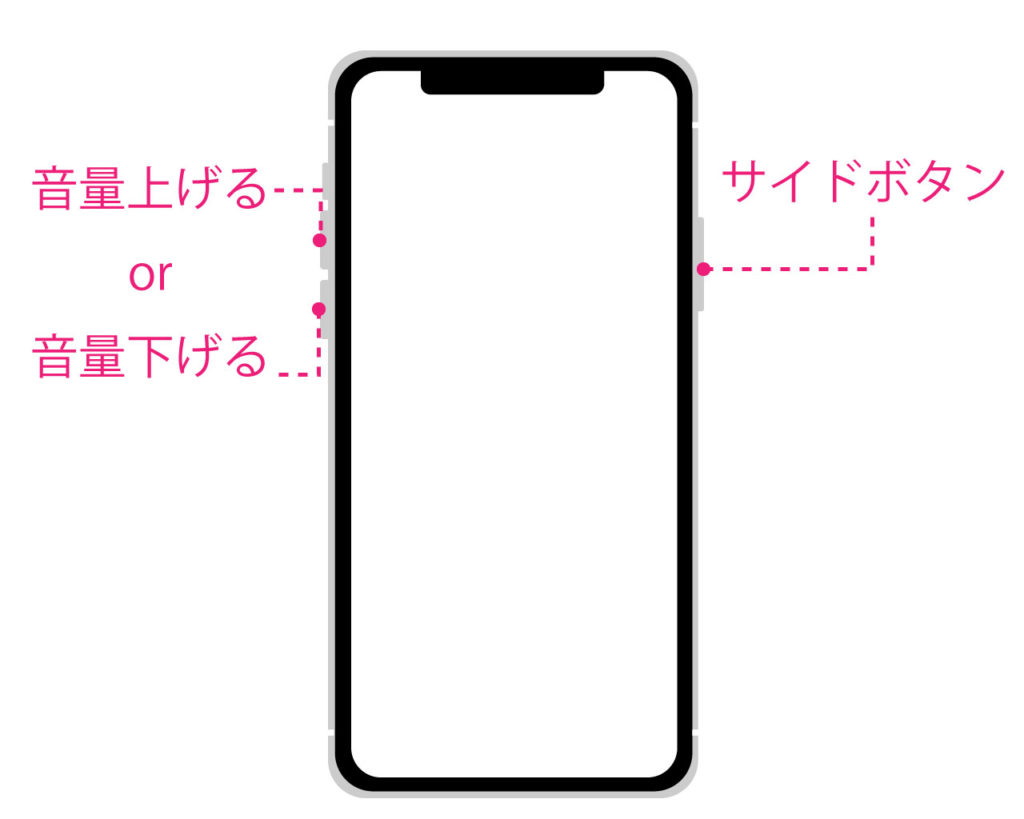 iphone-x-shut-down-reset-ios11-1