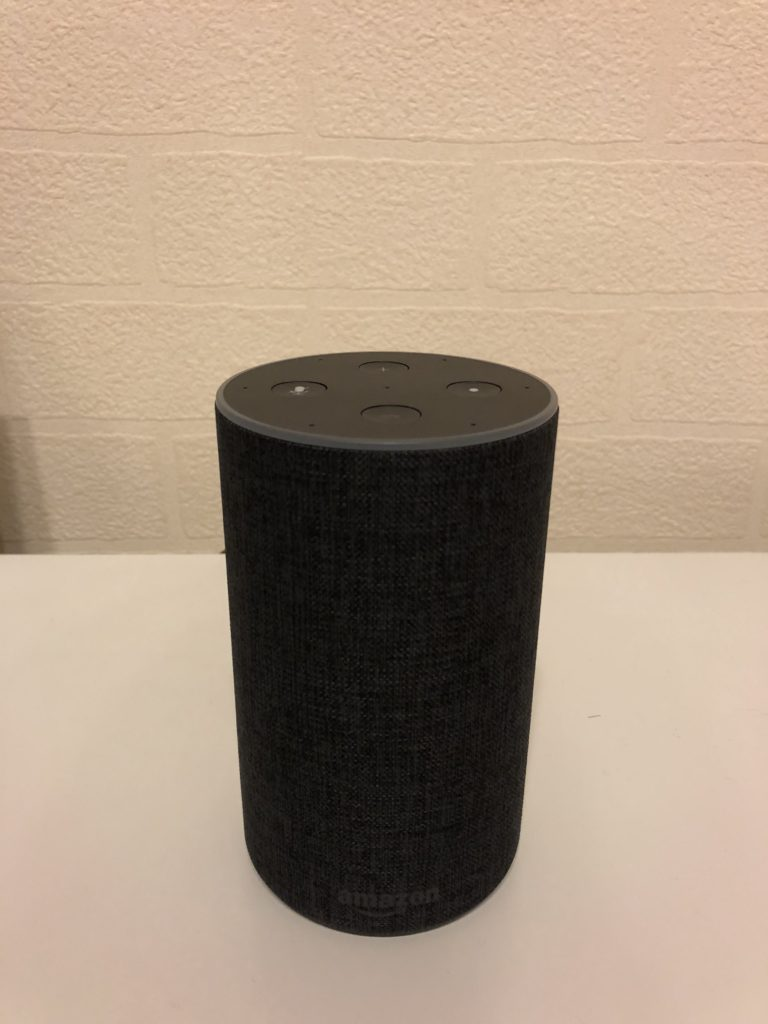 amazon-echo-alexa-light-ring-pattern-2
