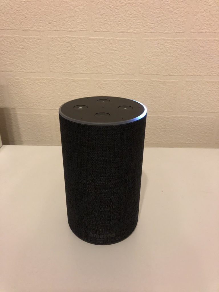 amazon-echo-alexa-light-ring-pattern-6