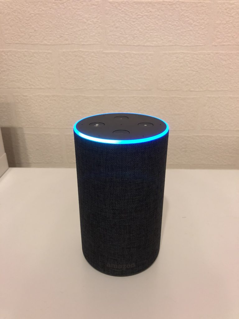 amazon-echo-alexa-light-ring-pattern-3