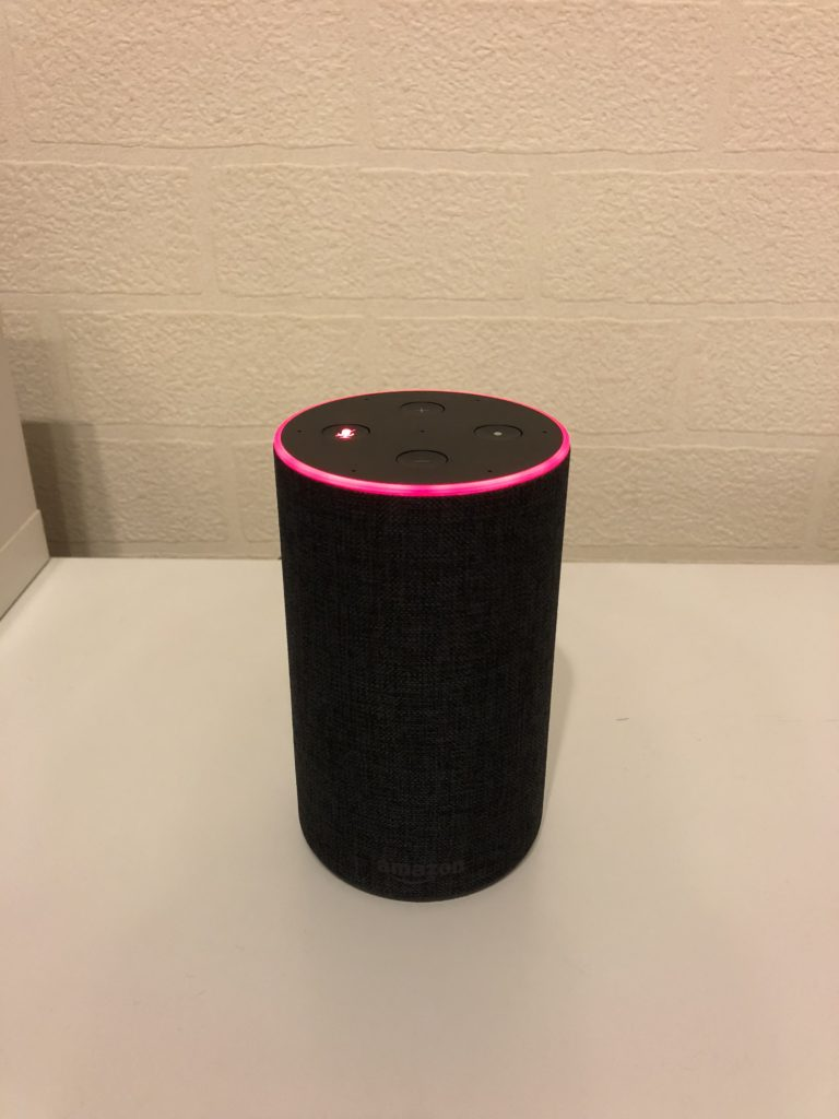 amazon-echo-alexa-light-ring-pattern-5