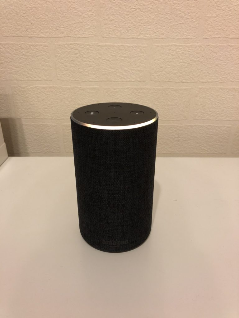 amazon-echo-alexa-light-ring-pattern-4