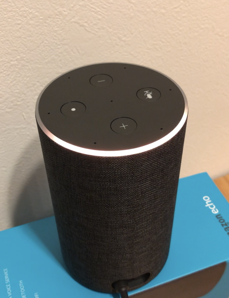 amazon-echo-alexa-light-ring-pattern-1