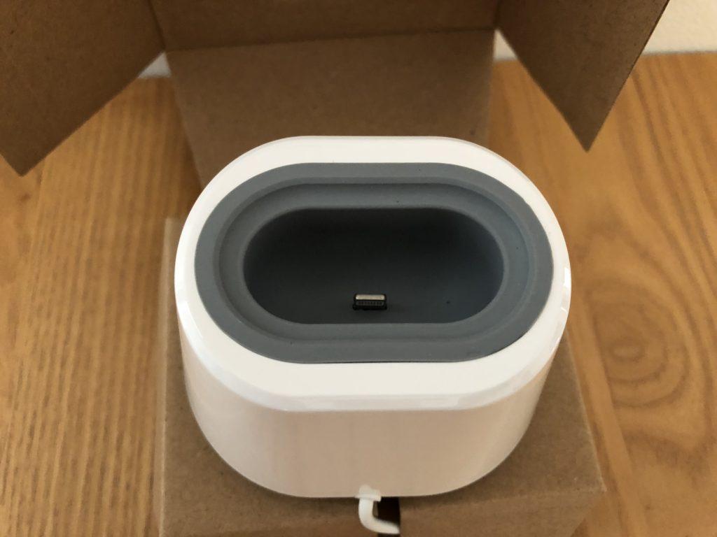 airpods-battery-charging-dock-oittm-8