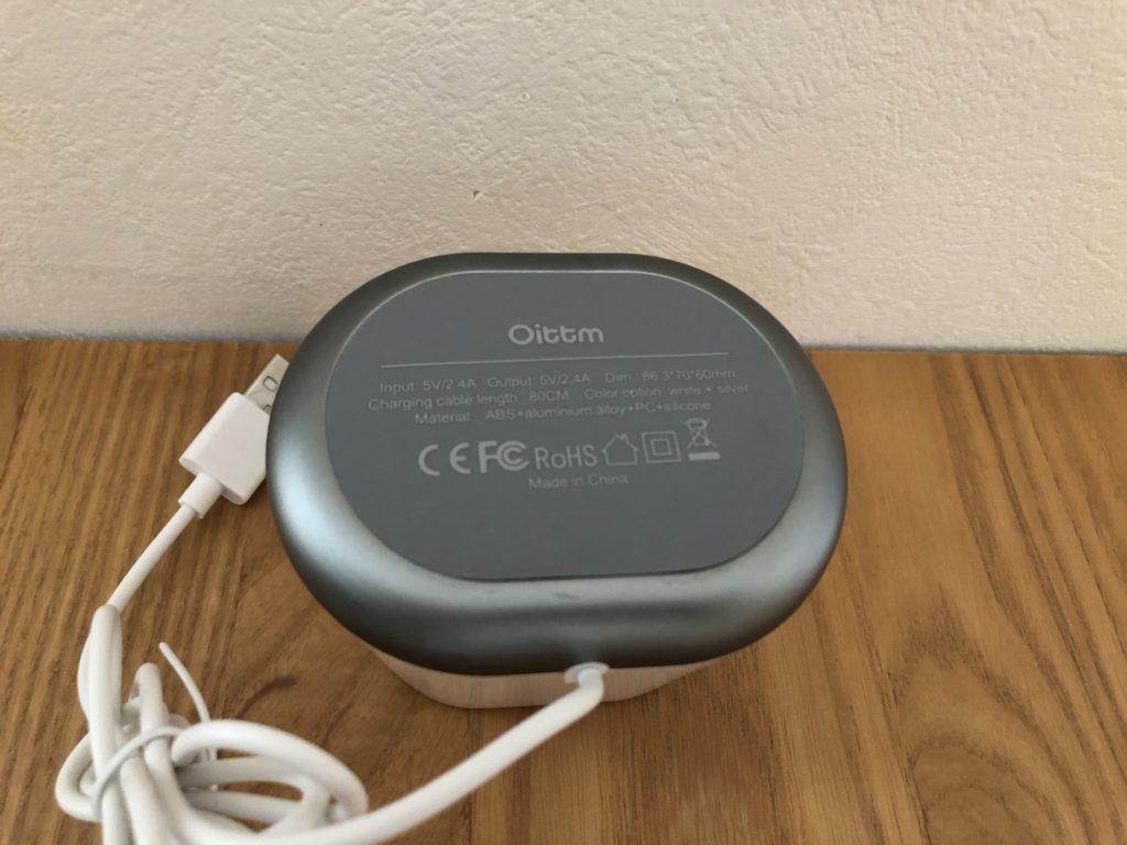 airpods-battery-charging-dock-oittm-9