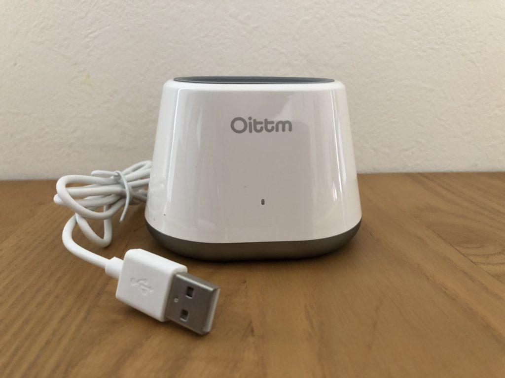 airpods-battery-charging-dock-oittm-5