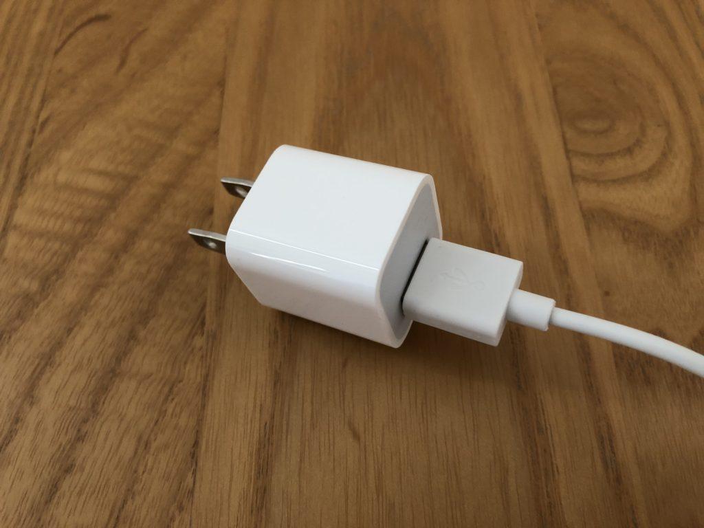 airpods-battery-charging-dock-oittm-15