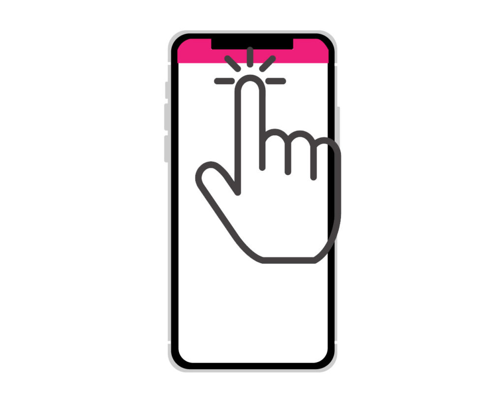 iphone-x-tap-to-screen-top-1