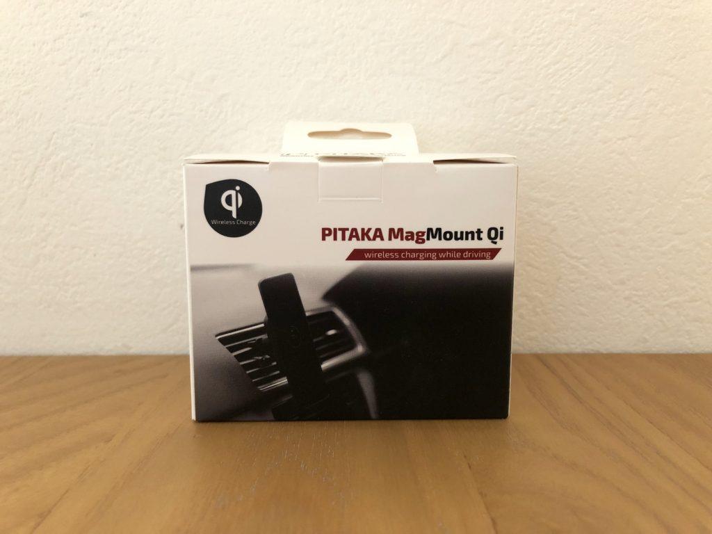 pitaka-magcase-car-mounted-iphone-x-1