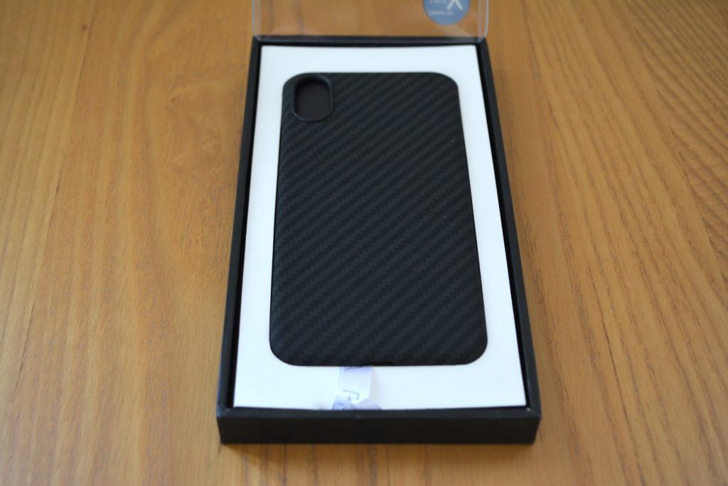 iphone-x-case-pitaka-magcase-3