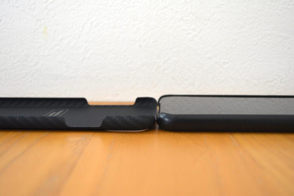 iphone-x-case-pitaka-magcase-12