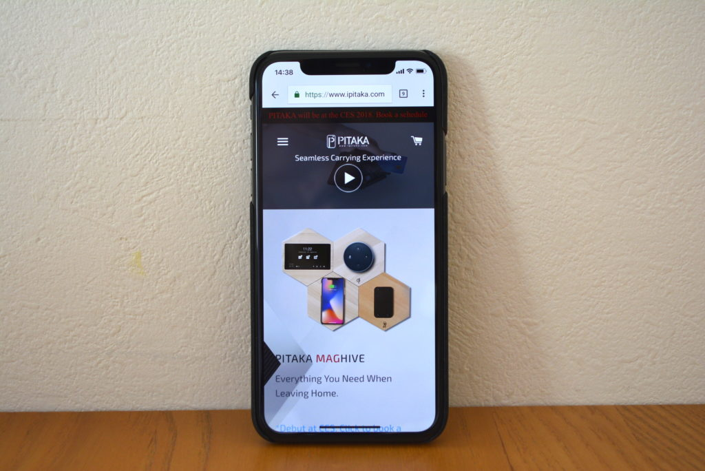 iphone-x-case-pitaka-magcase-6