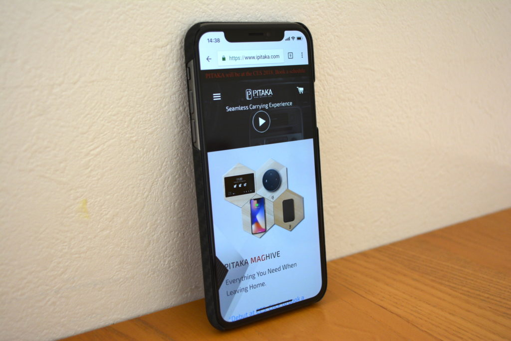 iphone-x-case-pitaka-magcase-13