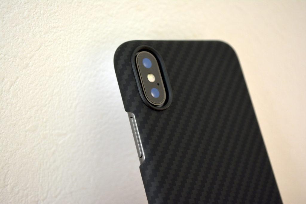 iphone-x-case-pitaka-magcase-10