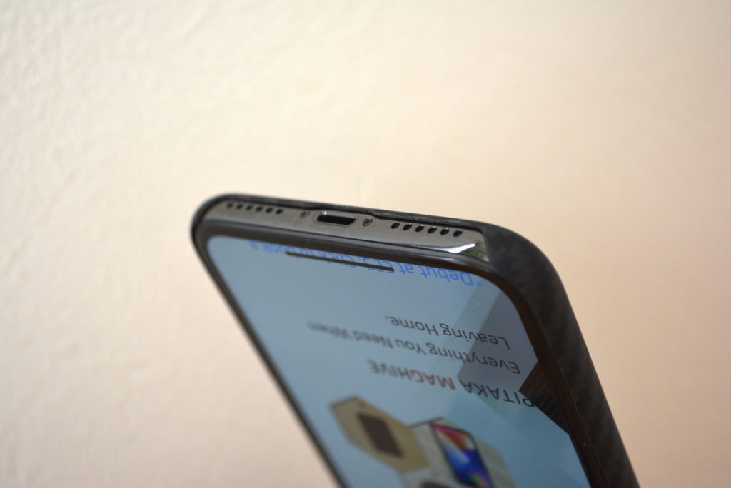 iphone-x-case-pitaka-magcase-9