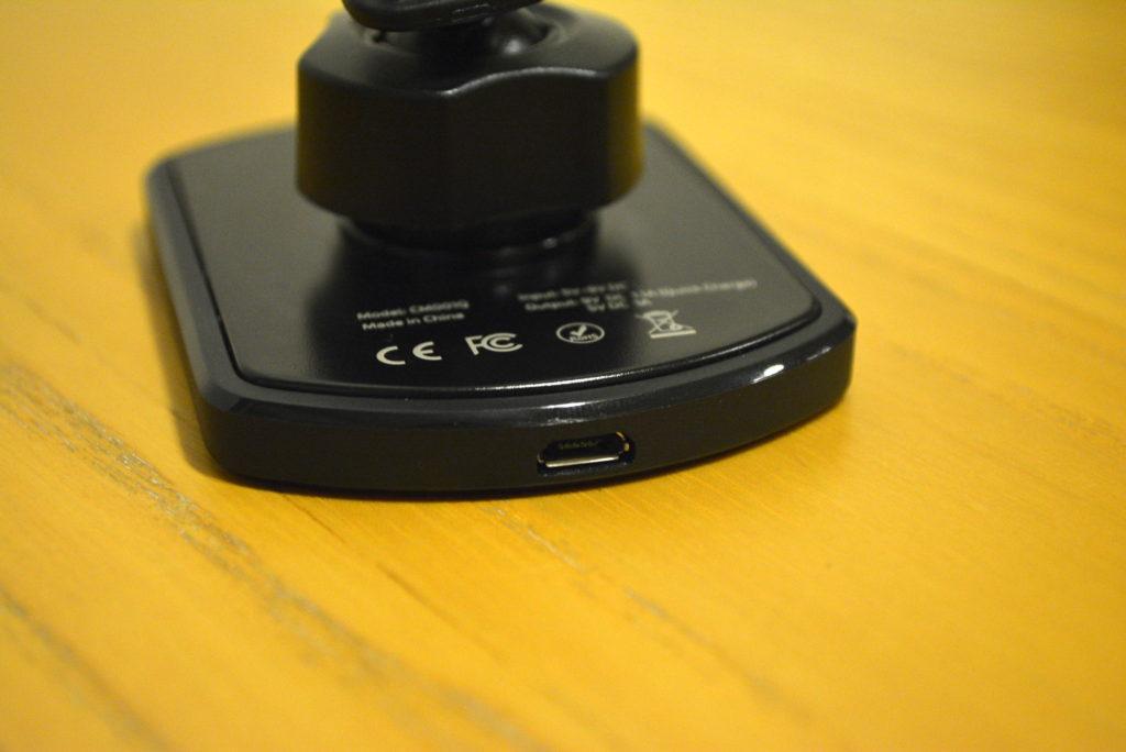 pitaka-magcase-car-mounted-iphone-x-8