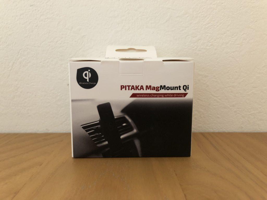 iphone-x-case-pitaka-magcase-15