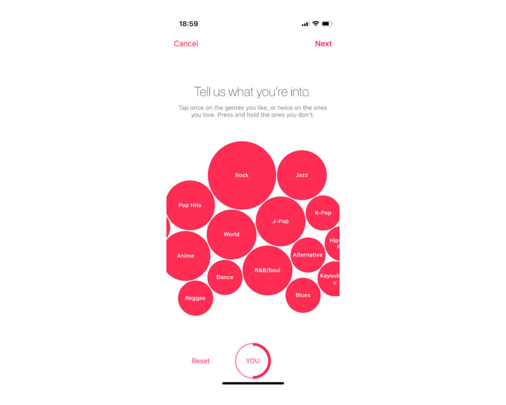 apple-music-choose-your-plan-iphone-ipad-ios11-3