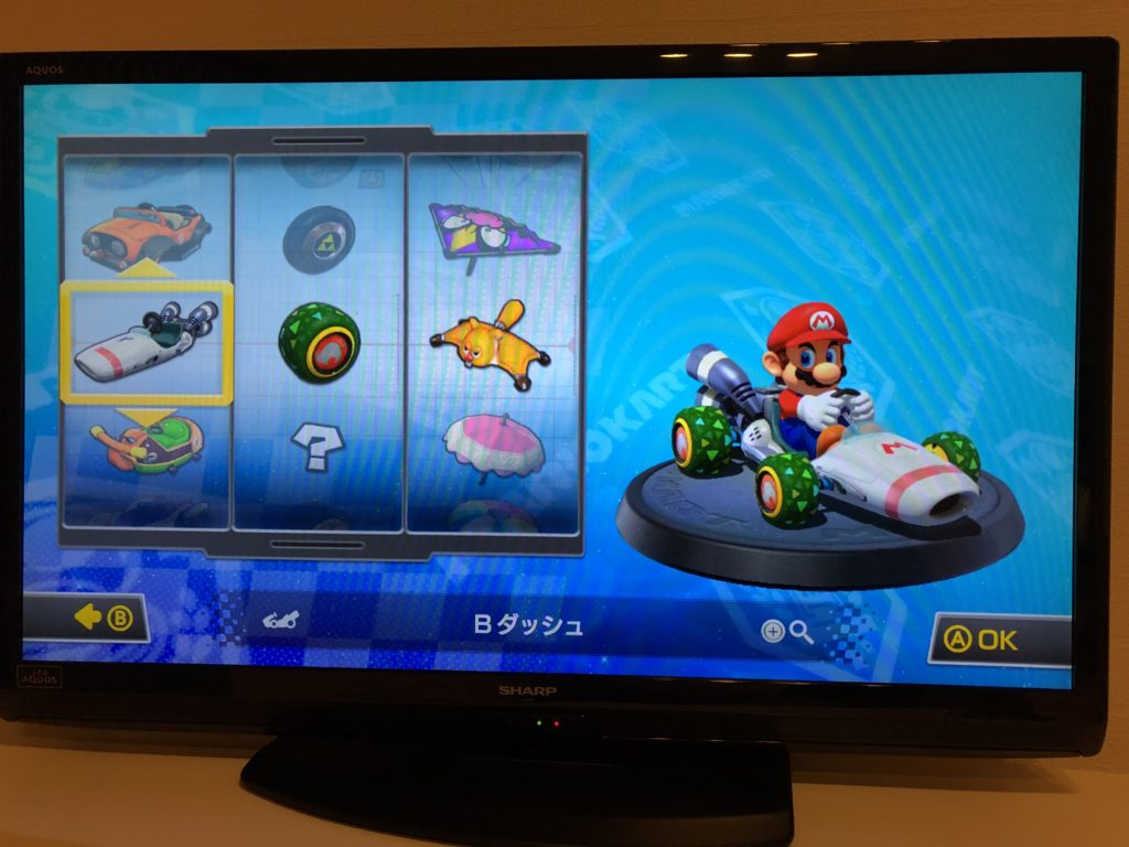 mario-cart-tour-iphone-smart-phone-ios-app-billing-system-11