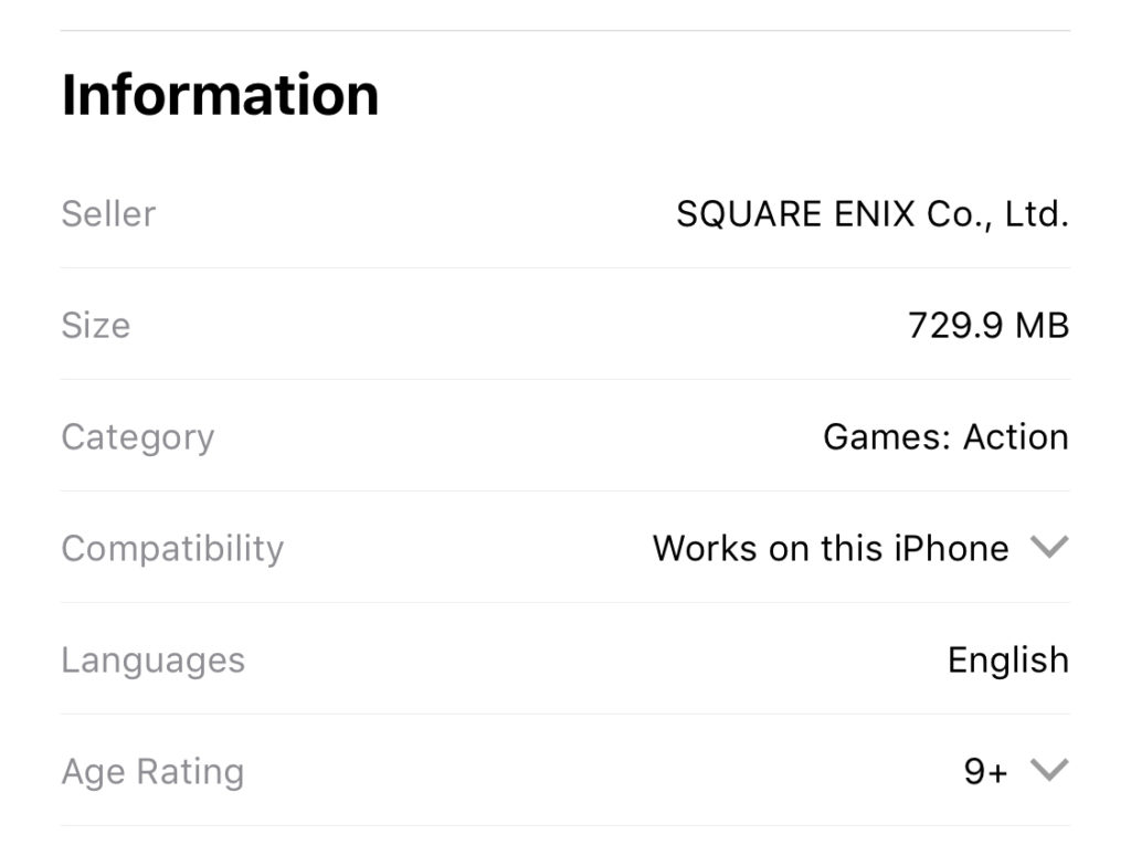 ios-ff15-pocket-edition-is-now-available-3