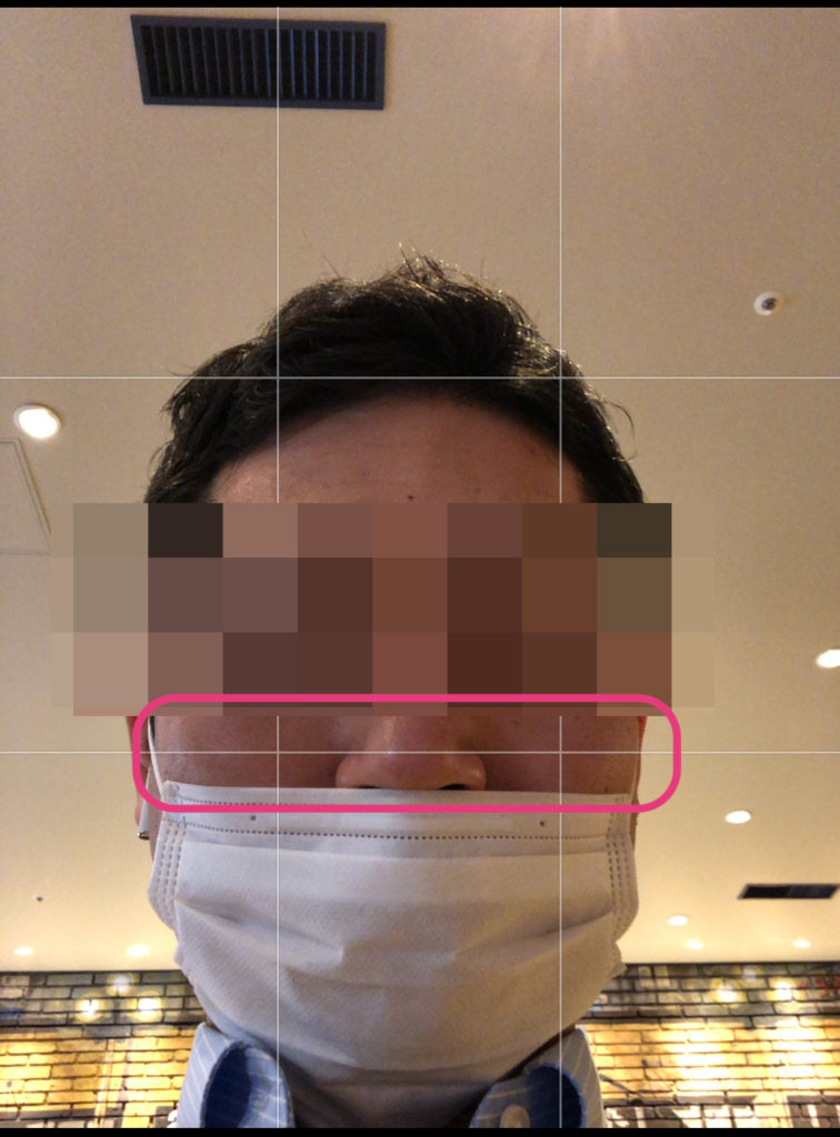 iphone-x-face-id-unlock-face-mask-3