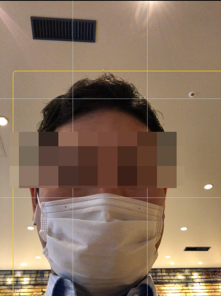 iphone-x-face-id-unlock-face-mask-1