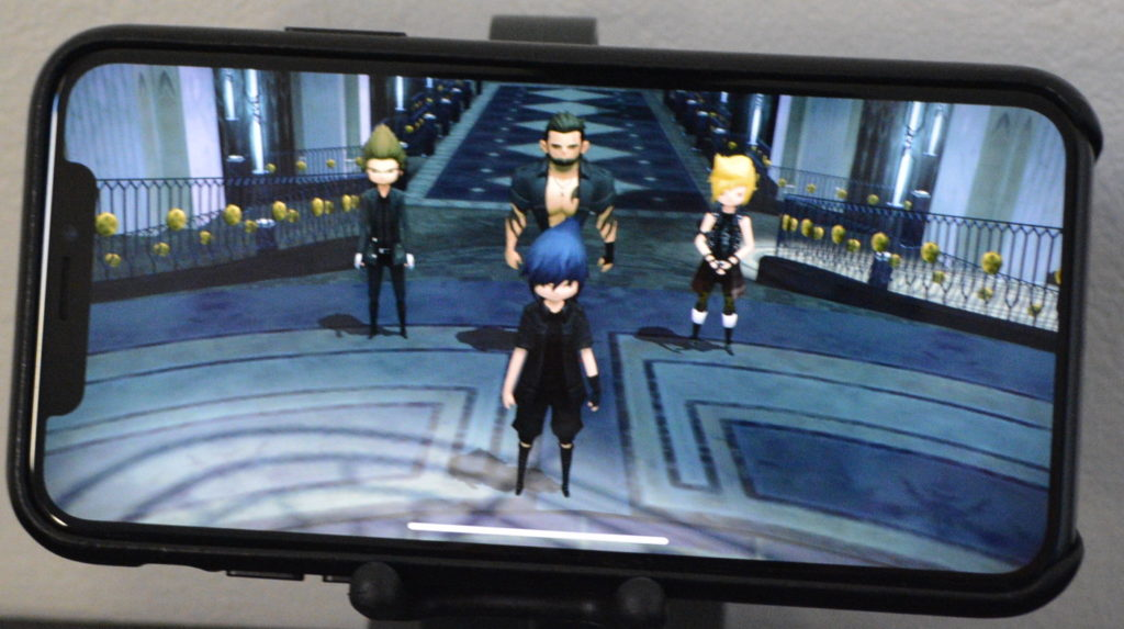 ios-ff15-pocket-edition-is-now-available-2
