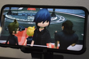 ios-ff15-pocket-edition-is-now-available-1