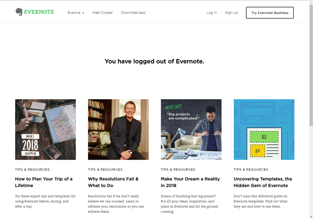 evernote-how-to-account-delete-account-had-been-deactivated-6